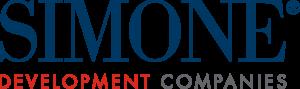 Simone Development Companies